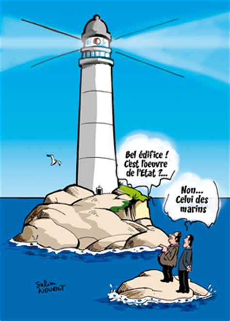 M thodologie: La dissertation juridique Les Chevaliers